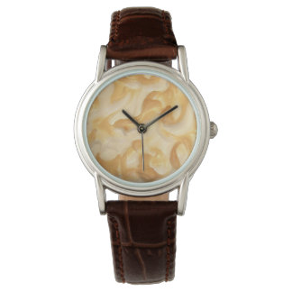 Peaks of Meringue 8471 Watch