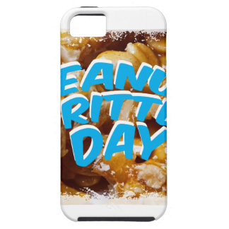 Peanut Brittle Day - Appreciation Day iPhone 5 Cover