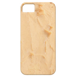 Peanut Butter iPhone 5 Case