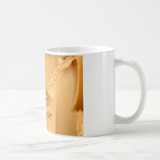 Peanut Butter Coffee Mugs