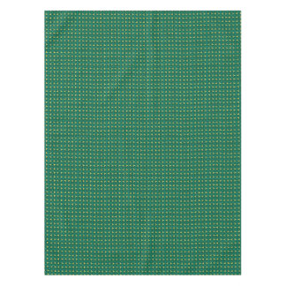 Peanut Green Marble Tablecloth Texture#21-c Sale