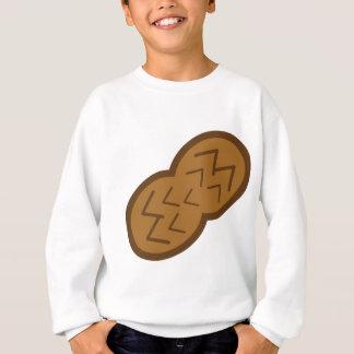 peanut t-shirt
