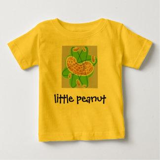 peanuts, little peanut tshirts