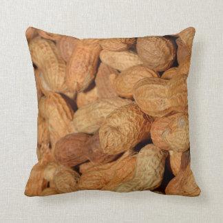 Peanuts Pillow