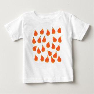 Pear Baby T-Shirt