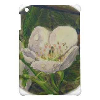 Pear Blossom Dream Case For The iPad Mini