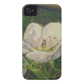 Pear Blossom Dream Case-Mate iPhone 4 Case