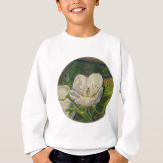 Pear Blossom Dream Sweatshirt