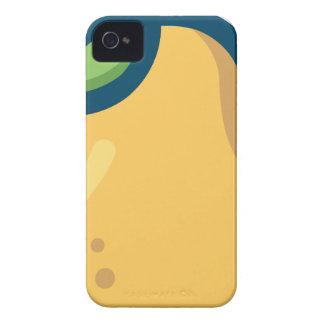 Pear Case-Mate iPhone 4 Case