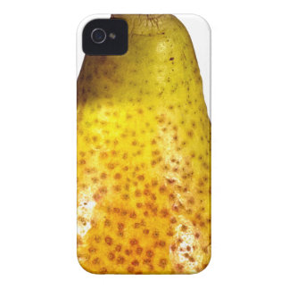 Pear Case-Mate iPhone 4 Cases