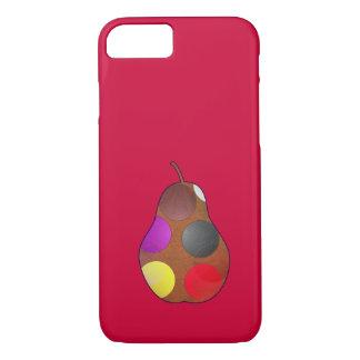 Pear Case-Mate iPhone Case