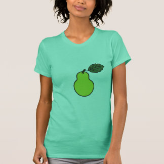 Pear Fruits of the Spirit T-shirt