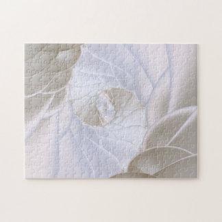 Pearl 11x14 jigsaw puzzle