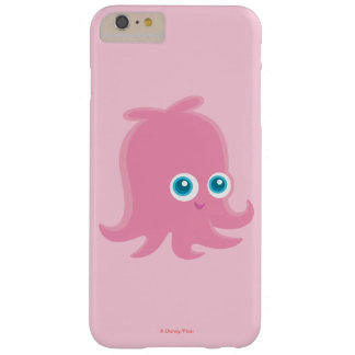 Pearl 1 barely there iPhone 6 plus case