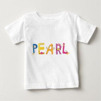 Pearl Baby T-Shirt