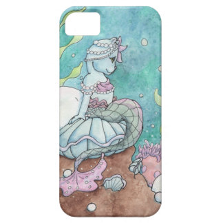 Pearl iPhone 5 Cover