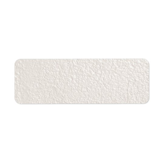 PEARL creamy white textured backgrounds templates