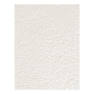 PEARL creamy white textured backgrounds templates Postcard