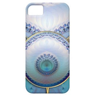 Pearl design iPhone 5 case