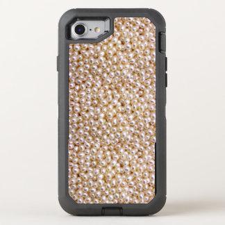 Pearl designed iphone