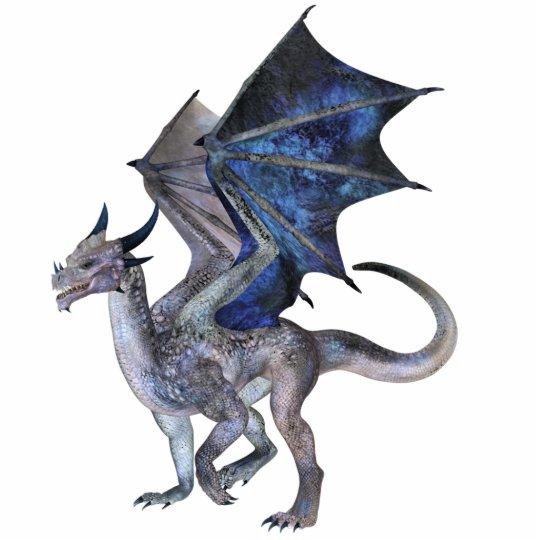 pearl_dragon_standing_photo_sculpture-r81d27c316ed343f9a4eb963e7570cae4_x7saw_8byvr_540.jpg