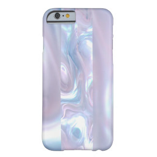 Pearl -Future- iPhone 6/6s, Barely There Barely There iPhone 6 Case