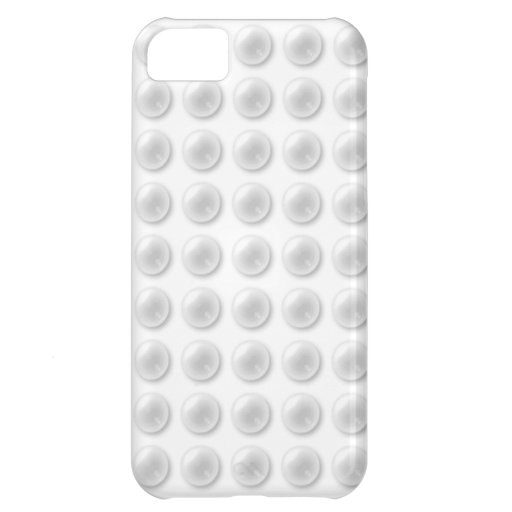 Pearl iPhone5 Case Case For iPhone 5C