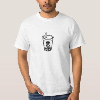 Pearl Milk Tea T-Shirt