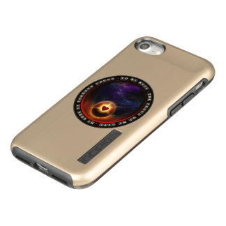 Pearl Of My Life Incipio DualPro Shine iPhone 8/7 Case