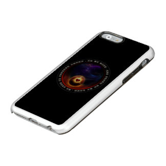 Pearl Of My Life Incipio Feather® Shine iPhone 6 Case