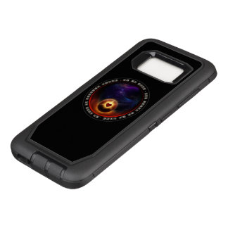 Pearl Of My Life OtterBox Defender Samsung Galaxy S8 Case