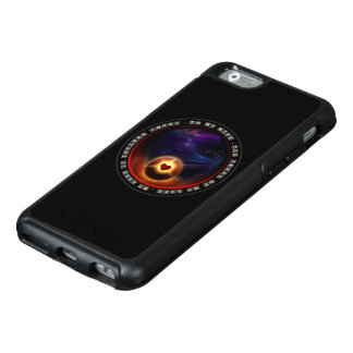 Pearl Of My Life OtterBox iPhone 6/6s Case