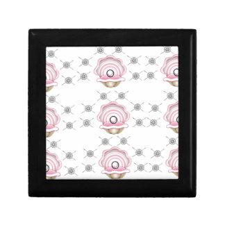 pearl perfect art gift box