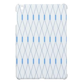 Pearl Weave iPad Mini Covers