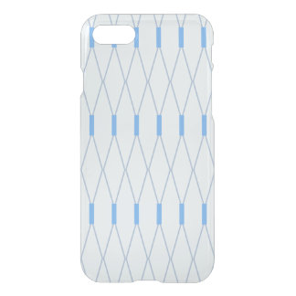 Pearl Weave iPhone 7 Case