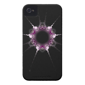 Pearl Zing iPhone 4 Covers