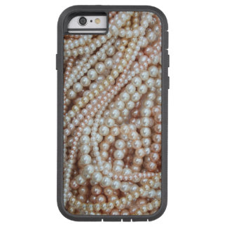 Pearly iPhone 6, Tough Xtreme Tough Xtreme iPhone 6 Case