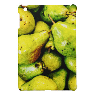 Pears iPad Mini Cases