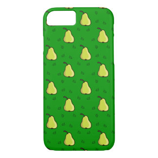 Pears iPhone 7 Case