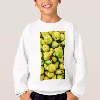 Pears Sweatshirt