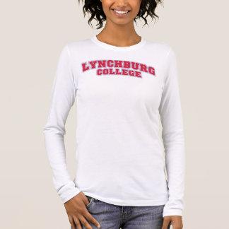 Peart, Callie Long Sleeve T-Shirt