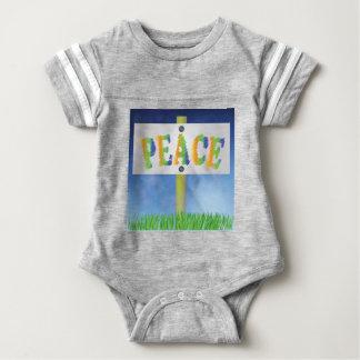 pease banner baby bodysuit