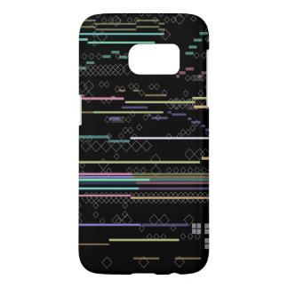 Peau de techno coque samsung galaxy s7