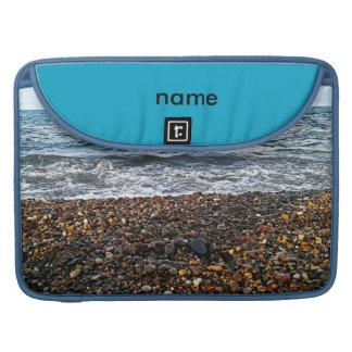 pebble beach sleeve for MacBooks
