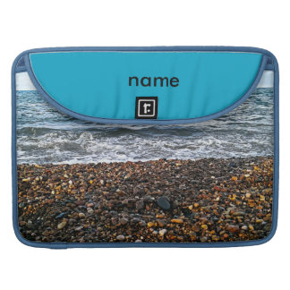 pebble beach sleeves for MacBooks