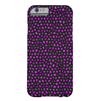 pebbles barely there iPhone 6 case