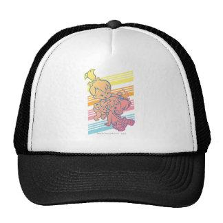 PEBBLES™ Grooming BAMM-BAMM™ Trucker Hat