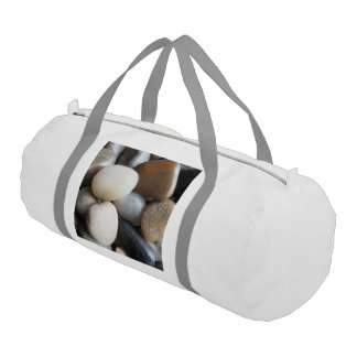 Pebbles Gym Bag