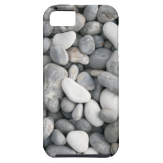 Pebbles iPhone 5 Cover