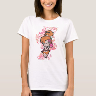 PEBBLES™ Loli T-Shirt
